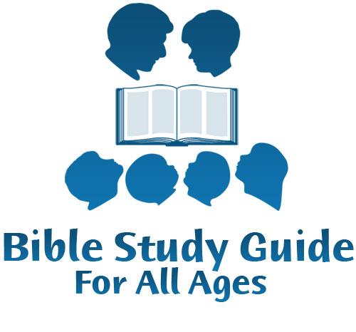 BibleStudyGuide_Logo