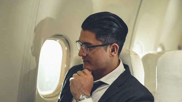 Plane Thinking